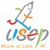 Comité USEP de Maine-et-Loire